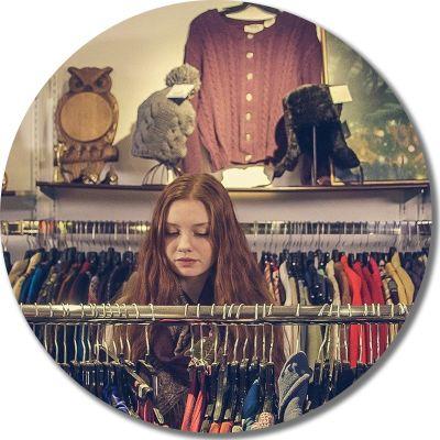 Showrooming y Webrooming, así compran los consumidores