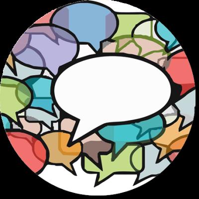 La Comunicación es la Clave, Vender el Objetivo