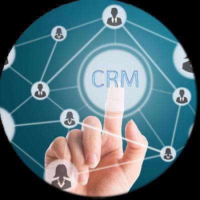 Los 7 mejores gestores de clientes (CRM) gratuitos
