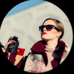 ¿Quién es tu cliente? Público objetivo, cliente ideal y buyer persona