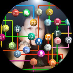 4 mitos de la publicidad en redes sociales