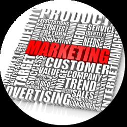 Publicidad no es Marketing